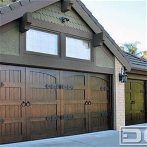 Dynamic Garage Doors by Dynamic Garage Door 195 Photos 16 Reviews Garage