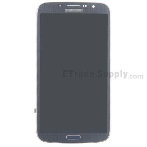 Housing Samsung Mega 6 3 I9200 samsung galaxy mega 6 3 i9200 lcd screen and digitizer