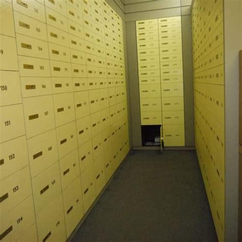 welche bank in der schweiz gold und silber schlie 223 fach in der schweiz er 246 ffnen
