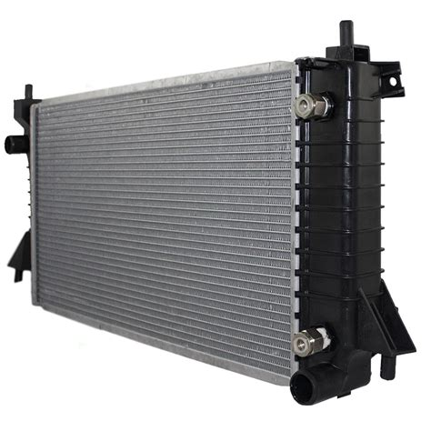 how to replace a radiator for a 2002 jeep liberty replace radiator 2001 ford taurus replace free engine image for user manual download