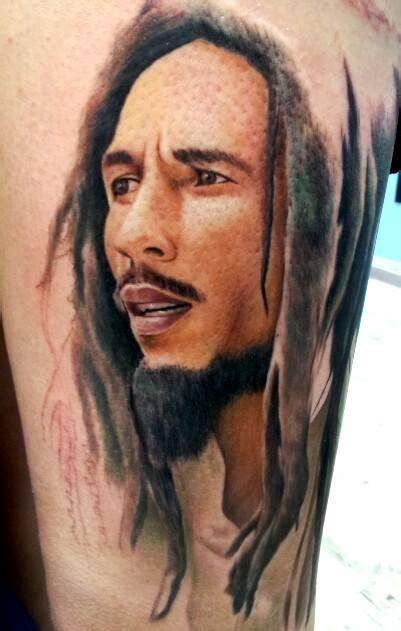 bob marley tattoos bob marley tattoos designs ideas and meaning tattoos