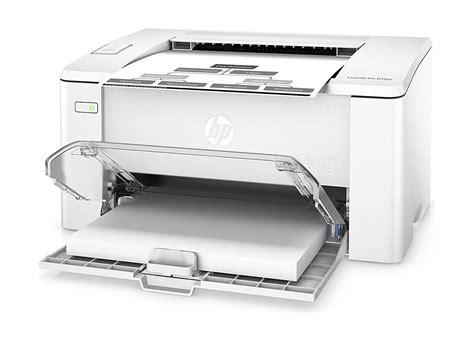 Toner Laserjet Pro M102a hp laserjet pro m102a laser mono printer and toner price