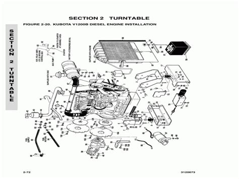 1997 honda civic o2 sensor wiring diagram engine diagram