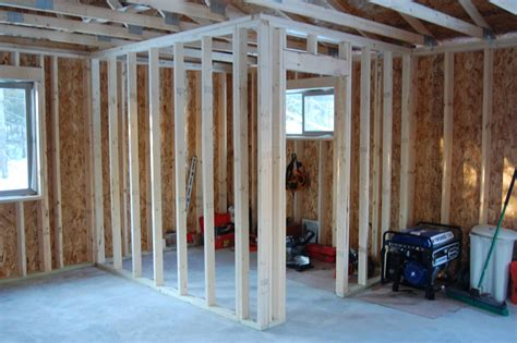 magnetic nord framing walls