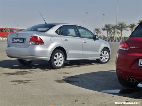 volkswagen sedan 2015 2015 volkswagen polo sedan pictures information and