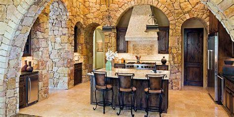 arredamento cucine in muratura cucine cucine rustiche e in muratura
