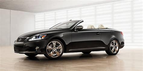 Intellichoice Car Depreciation by 2011 Lexus Is 250c