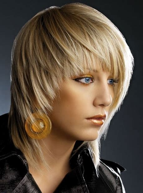 womans razor haircut razor medium haircuts