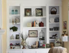 Decorating Ideas Shelves Living Room Decorating Ideas For Bookshelves In Living Room American Hwy