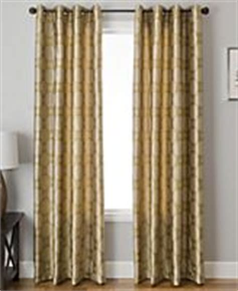 Kitchen Curtains At Macys Buy Drapes Curtains Macy S