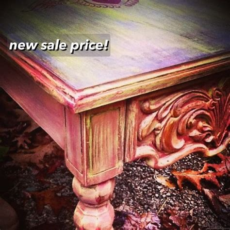 chalk paint wilmington nc 92 best images about furniture ideas on