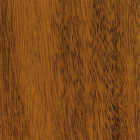 laminate flooring laminate from bruce 2016 car release date