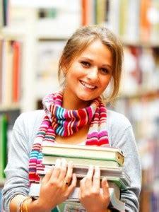 offerte di lavoro libreria addetta vendita libreria tirrenica lavoro