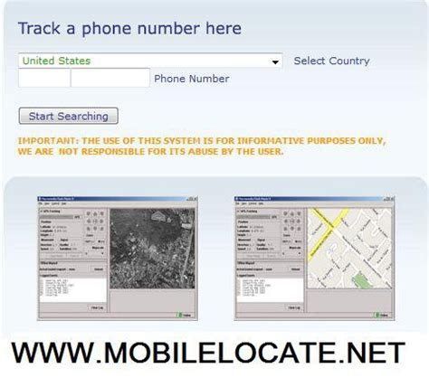 Sms Tracker Phone Number Tracking An Iphone By Phone Number