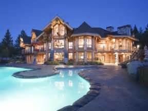 luxury cabin homes related keywords suggestions for luxury mountain log homes