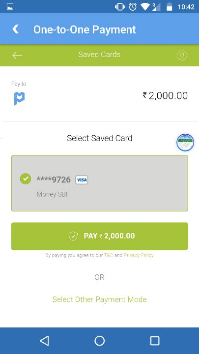 Transfer Money From Gift Card To Bank Account - what is the cheapest way to transfer cash from credit cards to bank account quora