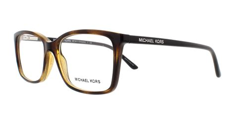 designer frames outlet michael kors mk8013