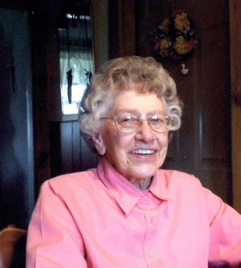 obituary for ruth waid ross funeral home whitefield nh