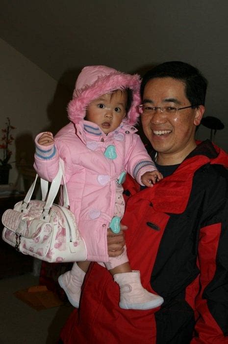 anthony daniels dds dr anthony ku with daughter anastasia yelp