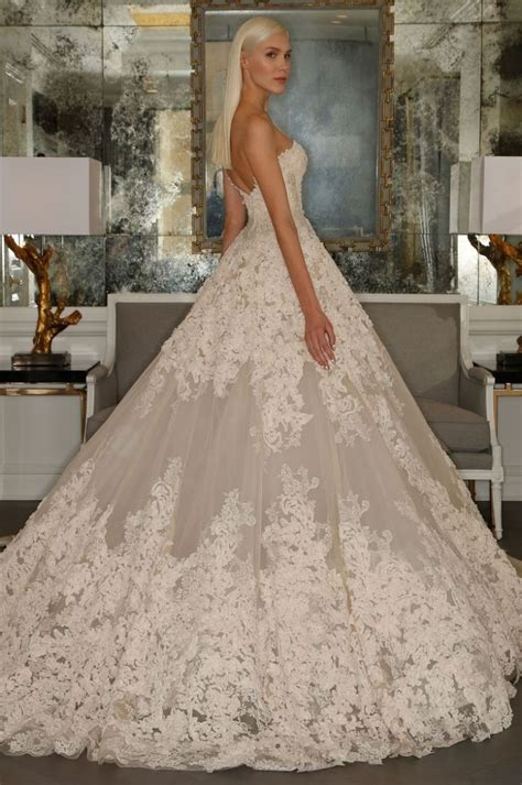 Wedding Gowns And Their Prices by Romona Keveza Wedding Dresses 2015 Modwedding