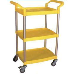 råskog cart trolley cart manufacturer ra 450a 3 hua shuo plastic co