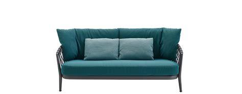 b b sofas sofa erica b b italia outdoor design by antonio citterio