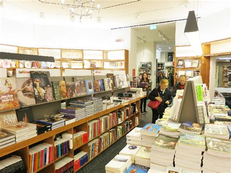 rizzoli libreria libreria rizzoli roma 28 images la nuova libreria