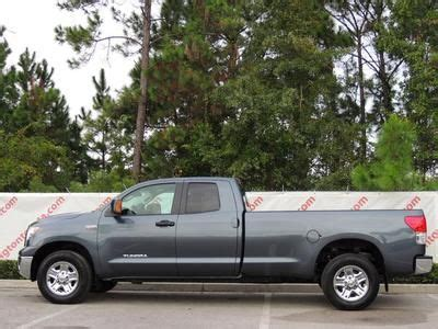 toyota tundra long bed for sale purchase used 2010 toyota tundra 4x4 double cab long bed
