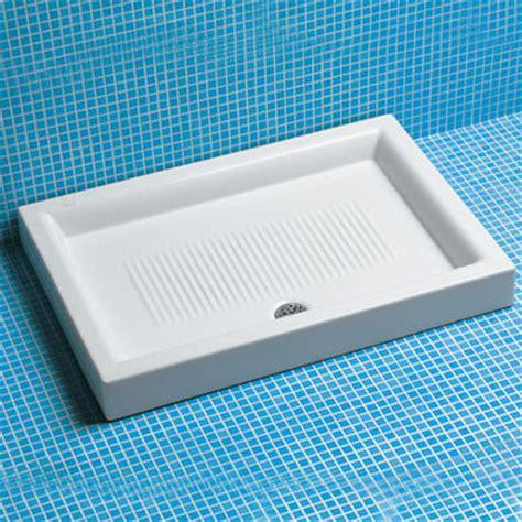 tda box doccia listino prezzi tenere al caldo in casa 10 20 13