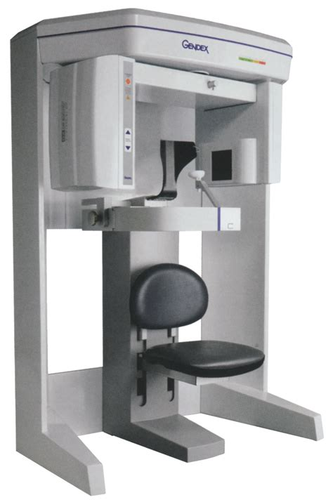 Adec 500 Dental Chair Service Manual - gendex cb 500 cbct cbct01 new and refurbished