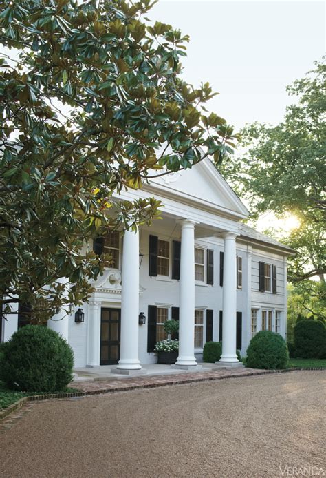 design house nashville tn boxwood estate interior design david netto historic nashville house