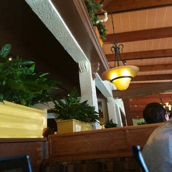 Olive Garden Lincolnwood by Olive Garden Italian Restaurant 148 Photos 170 Reviews Italian 3303 W Touhy Ave