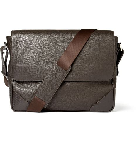 messanger bag leather laptop messenger bags for autos post
