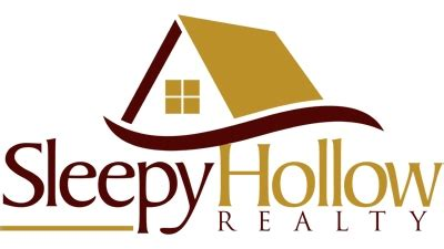 sleepyhollowrealty.com is available