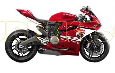 Ducati 1199 Sticker Kit by Vulturbike Ducati Panigale 899 1199 White Decal Sticker