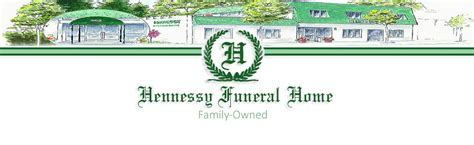 steubenville funeral homes home review