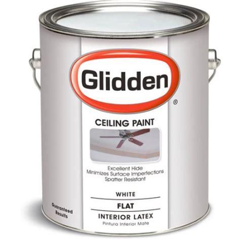 glidden ceiling paint 1 gal walmart