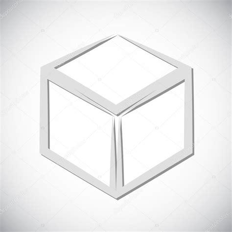 3d cube logo design icon stock vector 169 best3d 59778163