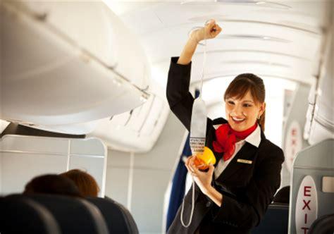 flight attendant description flight attendant salary and description gt interviews