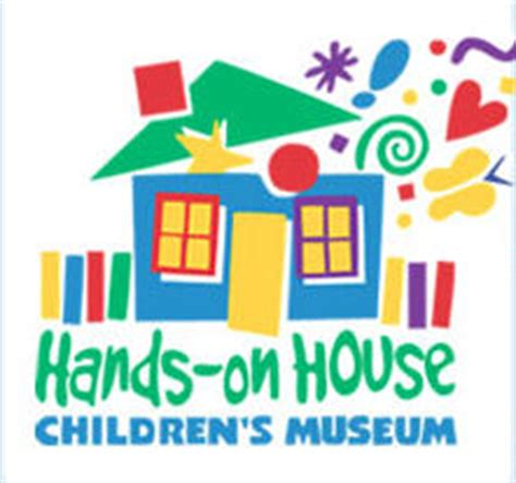 hands on house hands on house children s museum