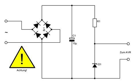 ir diode wellenlänge messen ir diode spannung 28 images 808nm 300mw hochleistung brennen ir laser diode selbermachen