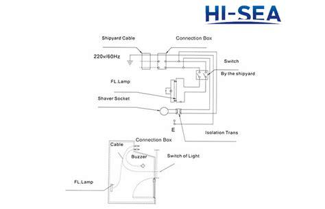 nema 250v outlet wiring wiring diagrams wiring diagram