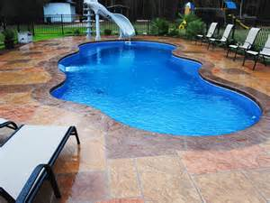 pool paint colors swimming pool paint colors finishes viking pools