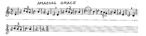 antica eterna danza testo musica 5