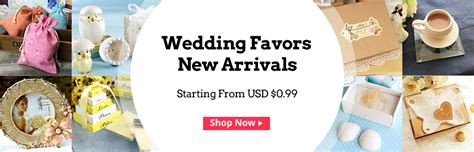 Bridal Giveaways 2017 - cheap wedding favors online wedding favors for 2017