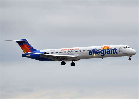 clearwater flights fly to clearwater cheap airfare to clearwater