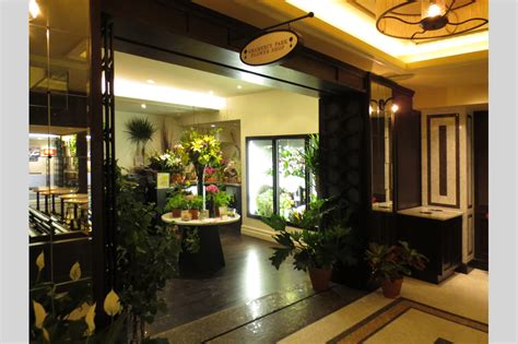 design house decor floral park ny gramercy park floral plaza hotel retail soluri