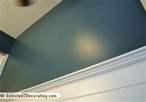 behr paint color venus teal 8 oz ul220 17 venus teal interior exterior paint sle