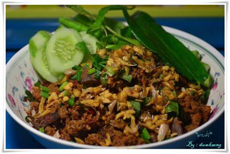 thai food in thailand thai food yummy thailand image 26179654 fanpop