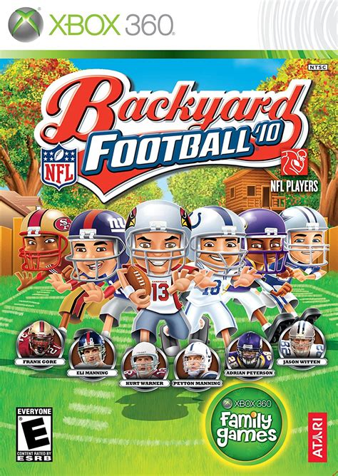 66 Backyard Football App Sernas Backyard Sports Bar
